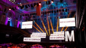 B-and-T-Awards-2018-Sydney-Town-Hall