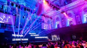 B-and-T-Awards-2018-Sydney-Town-Hall-Persp