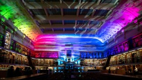 State-Library-of-NSW-Launch-of-New-Galleries