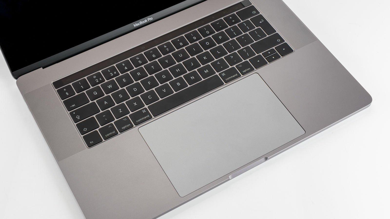 apple macbook pro hire sydney
