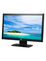 21_5_hp_prodisplay_p221_lcd_monitor_full_hd