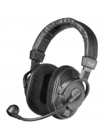 Beyer DT280 Comms Headset Hire | Audio Visual Events Sydney