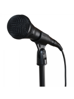 Microphone hire | Audio Visual Events Sydney