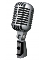 Shure_55sh_Series_II_Iconic_Unidyne_Vocal_Microphone