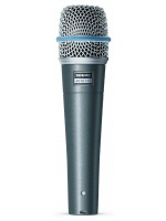 Shure_BETA_57A_Instrument_Microphone