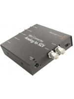 blackmagic_analog_to_sdi_converter