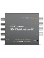 blackmagic_design_distribution_4k_6g-sdi