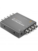 blackmagic_design_mini_sdi_da2