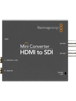 blackmagic_hdmi_to_sdi_converter