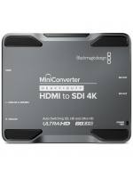 blackmagic_HDMI_to_SDI_4k_heavyduty