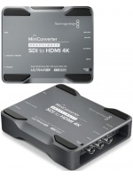 blackmagic_sdi_to_hdmi_4k_heavyduty2