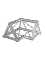 cls_300mm_tri-truss_corners