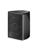d&b Audiotechnik E4 Loudspeaker Hire | Audio Visual Events Sydney