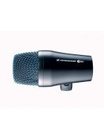 Sennheiser_e902_Kick_Drum_Bass_Microphone
