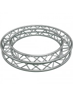 global_box_truss_f34_curved