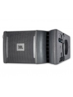 JBL_VRX932LAP_Powered_Loudspeaker_750w_Front