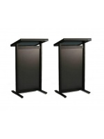 Lectern Hire from Audio Visual Events in Sydney