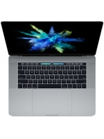 mbp15touch-gray-select-201610_178752573