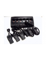 motorola_gp328_2_way_radios