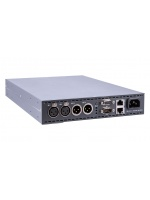 Riedel NSA-002A Network Stream Adapter Front