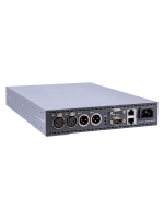 riedel_nsa-002a_interface