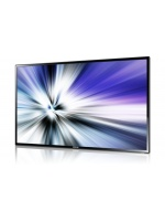 samsung_75_led_screen_me75b