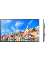 samsung_85_uhd_led_4k_screen_qm85d