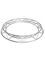 tri-truss_cls_ct01_90_deg_curved_2000mm