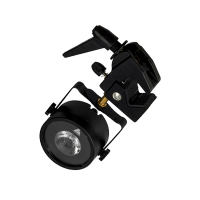 Astera AX3 LightDrop with Superclamp