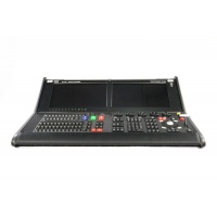 Barco EC-210 Large Event Controller Front Hire | Audio Visual Events Sydeny