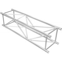 global_400mm_straight_box_truss