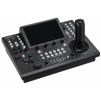 panasonic_aw-rp150_remote_ptz_camera_controller_perspective