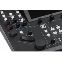 panasonic_aw-rp150_remote_ptz_camera_controller_zoom_toggle