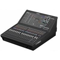 Digital Audio Mixer Hire Sydney : yamaha ql1 digital audio mixer audio visual events hire sydney ~ Russianpoet.info Haus und Dekorationen