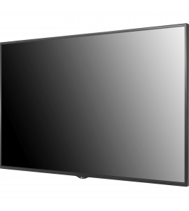 LG 65UH5B 65 Inch Digital Signage TV Ultra-HD (4k UHD) Hire | Audio Visual Events Sydney