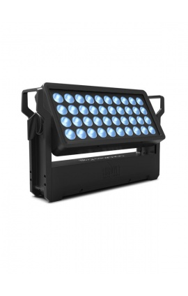 chauvet_colorado_q40_right